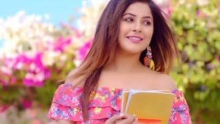 New khortha status video khortha super hits songs ||khortha whatsaap status video Satish das