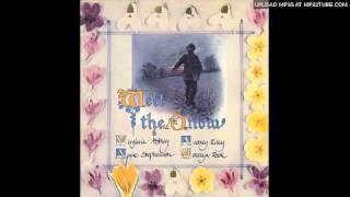 Virginia Astley - Melt the Snow