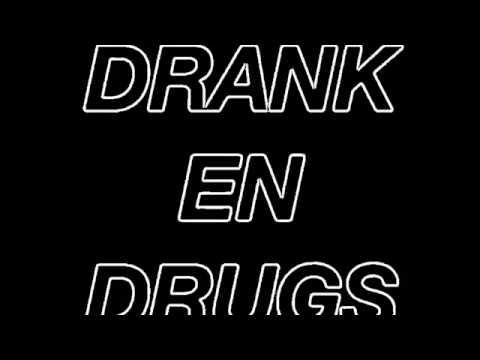 Google Translate Raps - Lil Kleine and Ronnie Flex: Drank en Drugs (English Version)