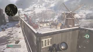 Call of Duty®: WWII #2