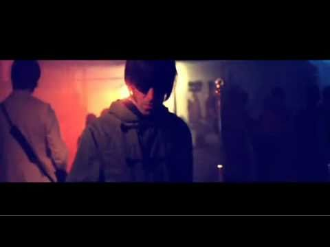 Beady Eye - Four Letter Word - Different Gear, Still Speeding - Music Video - (HQ)