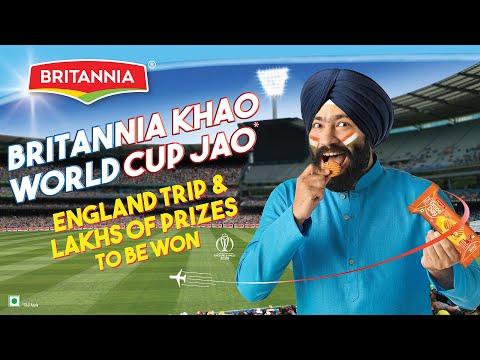 britannia-world-cup-2