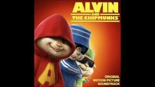 Live My Life (Party Rock Remix) - CHIPMUNK VERSION