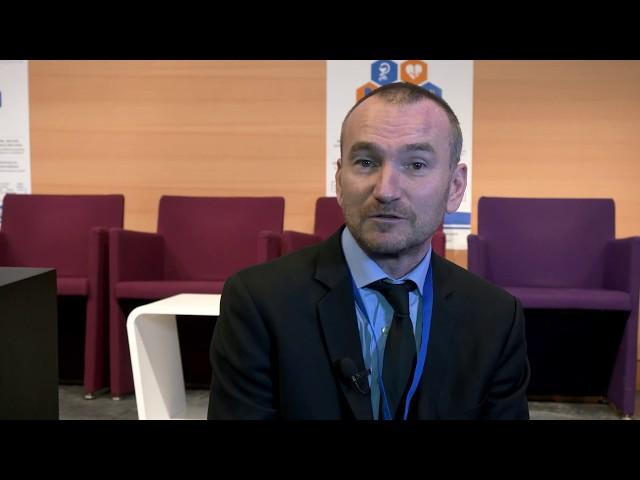 CATEL VISIO 2018 - Interview de Sébastien BLERVACQUE, Associé Semdee