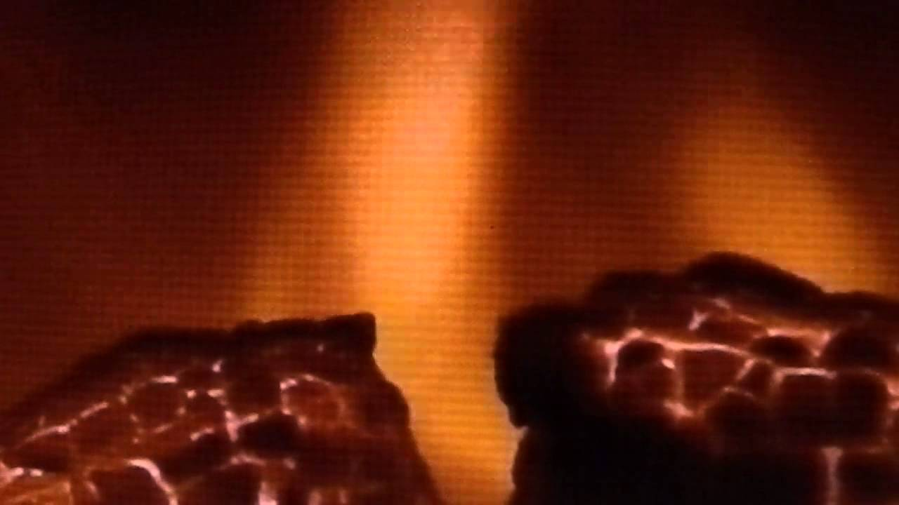 fireplace glow parody romantic fireplace youtube
