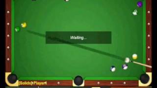 Bankshot Billiards 3