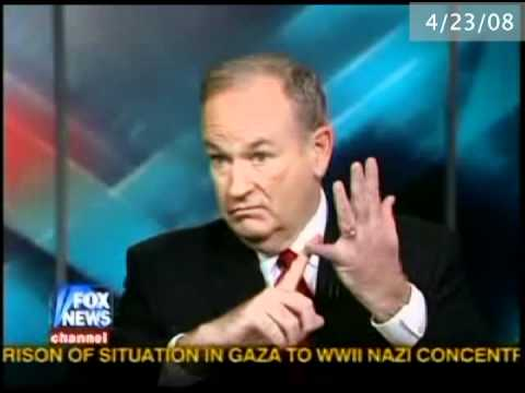 FLASHBACK: Fox News On Gas Prices In 2008
