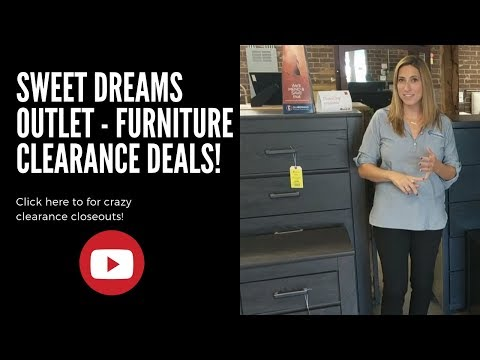 Furniture Outlet Clearance