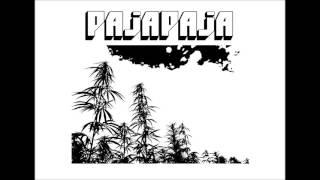 PAjAPAjA - Ganjaman