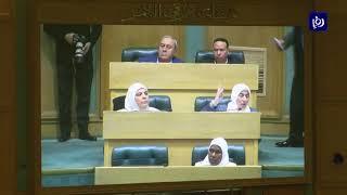 اتهامات نيابية للحكومة بالمماطلة (26/11/2019)