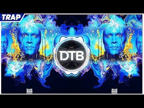 Eiffel 65 - Blue (Da Ba Dee) (Wanna Wake   2018 Trap Flip)