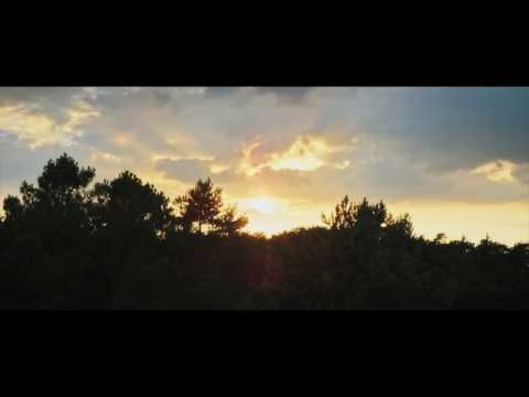 Billy Obam - No More Pollution (Teaser n°2)