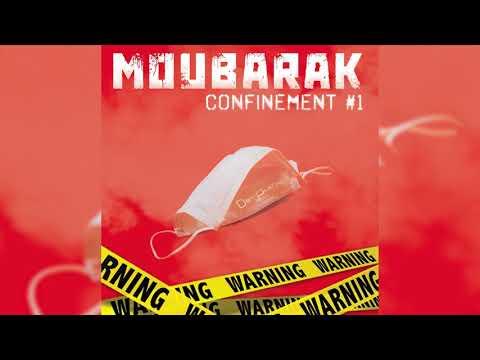 Youtube: Moubarak – Confinement #1 // 2020