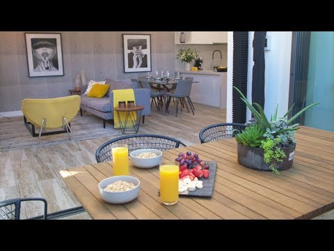 yourtown Prize Home Draw 469 - Glebe Video Tour