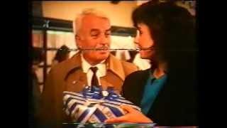Sümerbank 1989 Anneler Günü reklamı