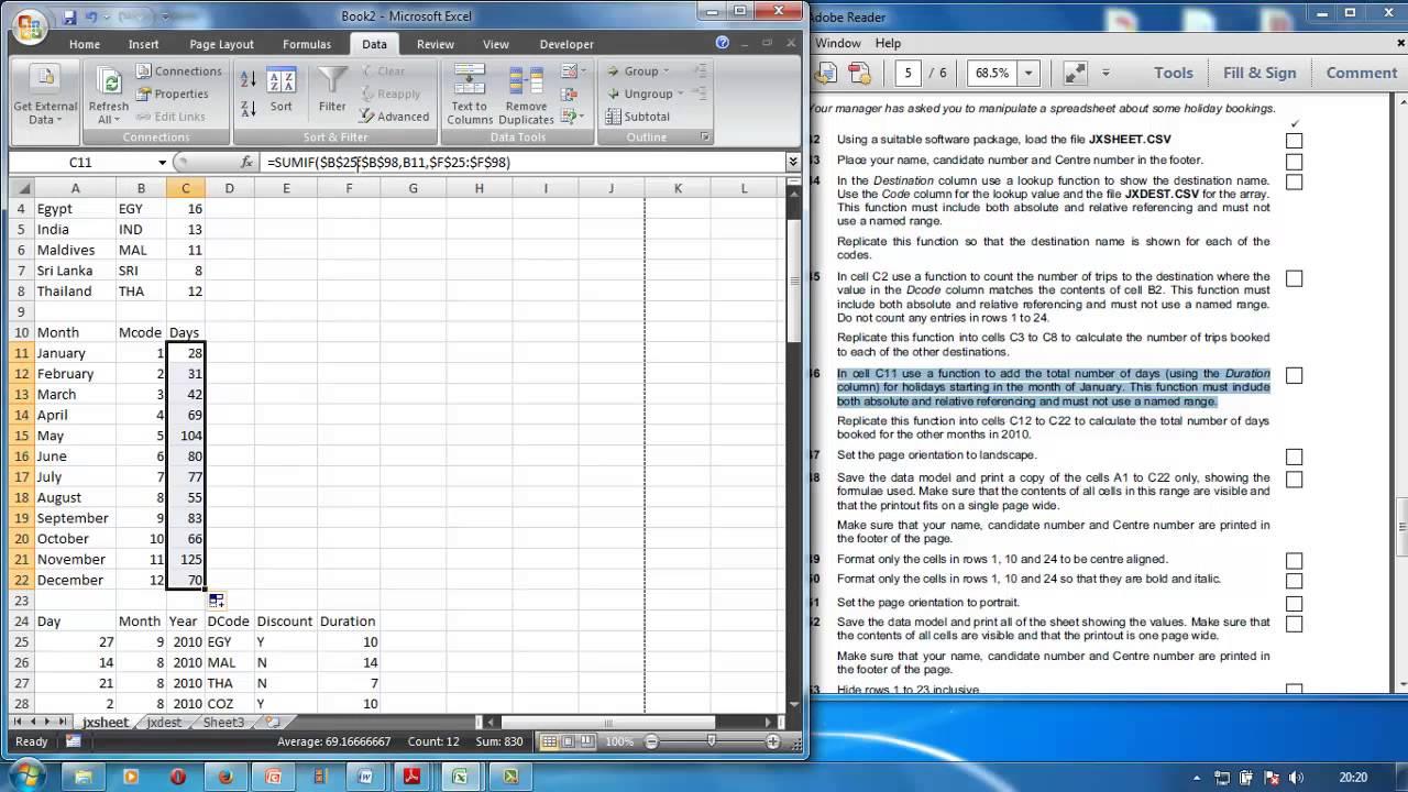 Igcse Year 9 English Worksheets - Www imagez co