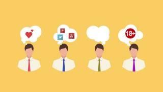 CRM система за 5 минут. Обзор Microsoft Dynamics CRM(Зачем CRM система бизнесу? Обзор основных возможностей Microsoft Dynamics CRM в управлении процессами продаж, маркетин..., 2016-10-19T12:43:17.000Z)