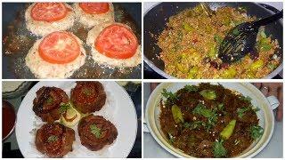Top 2018 Easy & Tasty- Bakra eid special Recipes