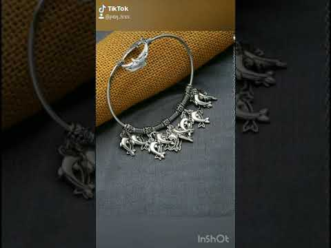 Branded silver plated and gold toned cuff bracelets at the best discounts | Payless offers