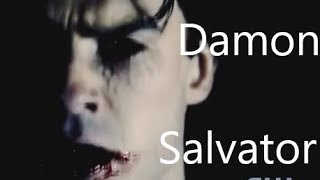 Damon Salvator  - Hear me now