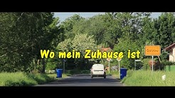Wo mein Zuhause ist  - Golzow im Oderbruch (Teil 1)