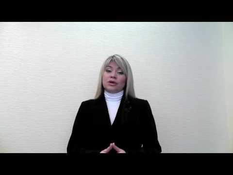 Видео Отказ от наследство срок