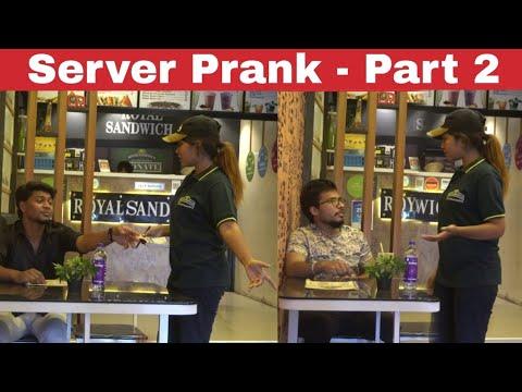 #prankvideo#gandaprank sabse Ganda prank video||funny