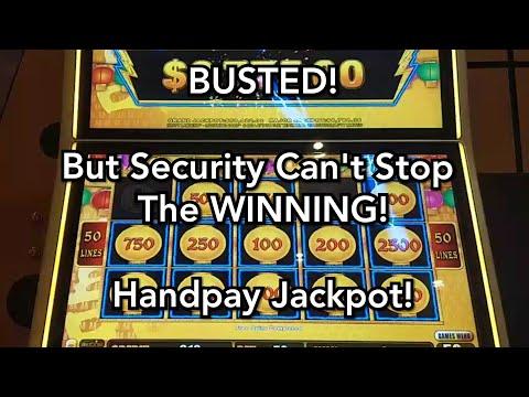betsafe casino red casino black