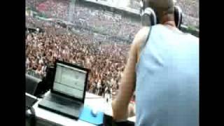 djfabiob feat. j-ax & dj gruff - il mio nemico