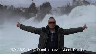 SOLARiS - Moja Dumka cover #ciepłomuzyki