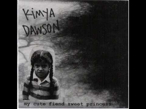 Hadlock Padlock-Kimya Dawson