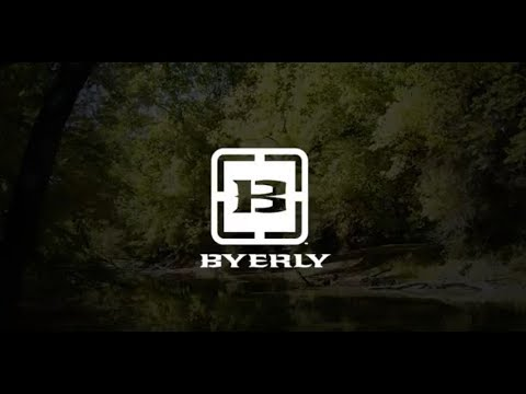 2014 Byerly Monarch Wakeboard - Review - The-House.com