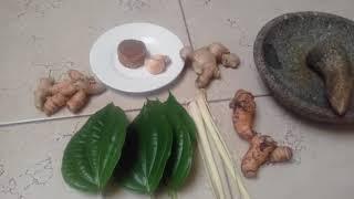 obat ampuh untuk ayam kampung  mengatasi segala penyakit