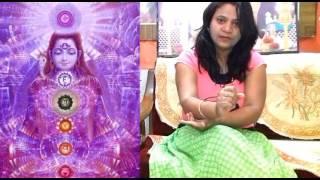 Lord Shiva   Most Powerful Namaskaratha Mantra   **WARNING**