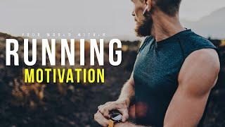The Running Mind - Motivational Video
