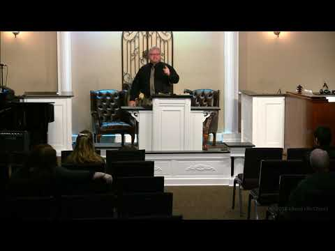 Uploads From Literal Life Church Youtube