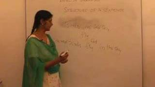 English Grammar Videos