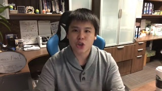 High-Performance Media Buying Q&A With Fred Lam