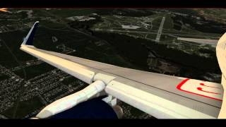 Wilmington International Airport