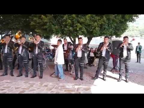 Popurrí Instrumental - La Única De Guerrero SC