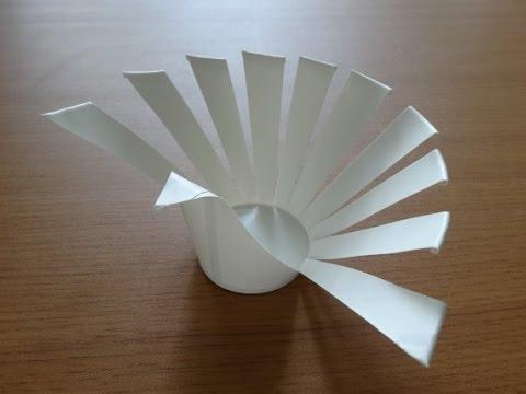 Plastic Recycling Ideas