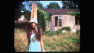 What Alice Found Cine-Film Fashion film