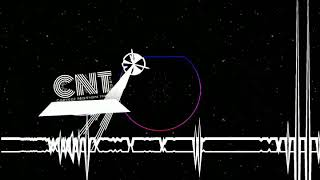 Genius - sia (ringtone) 【copycat nation trance】|| cnt
