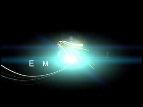 Star Mix ( BRASILIA ) DJ NEM