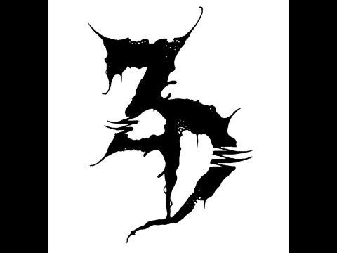 Blue Foundation - Eyes On Fire (Zeds Dead Remix)*Lyrics* HD