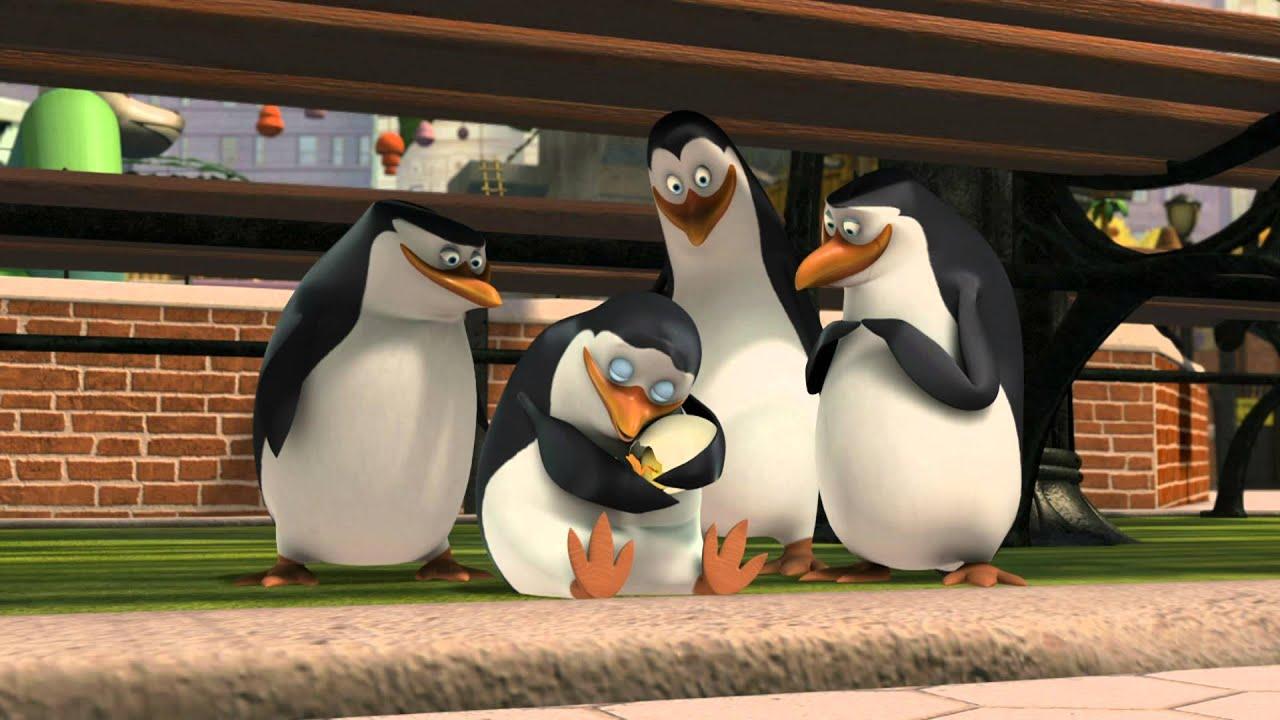 Картинки капрал из пингвины из мадагаскара
