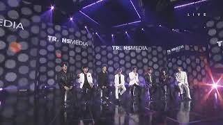 Download 201215 Super Junior - The Melody (Tr∆nsmedia 19th Anniv)