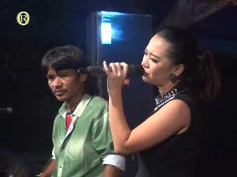 Rena Kdi  -  Patah Hati Monata Live Show Madura 2017