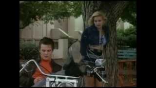 Video 976-EVIL (1988) deleted/extended scenes download MP3, 3GP, MP4, WEBM, AVI, FLV September 2017