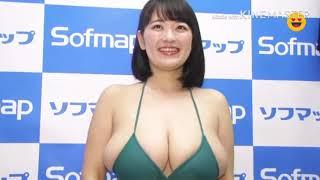 Jav big tits japan